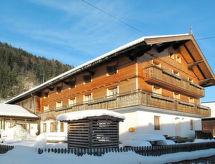 Kramsach - Ferienhaus Kohlerhof (KRA170)