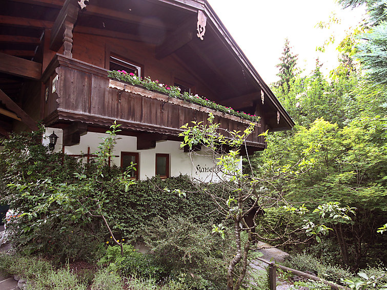 Kaiserhof - Slide 5