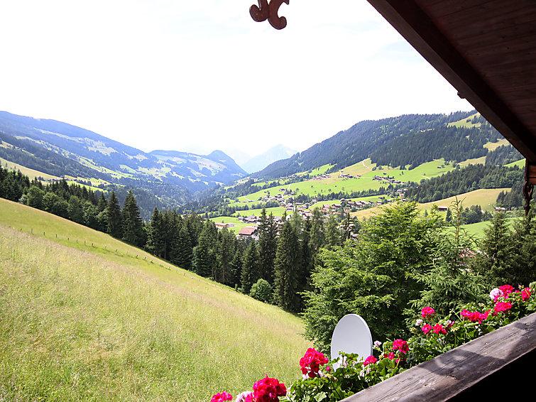 Kaiserhof - Slide 2