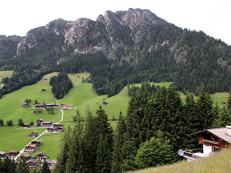 Kaiserhof - Slide 3