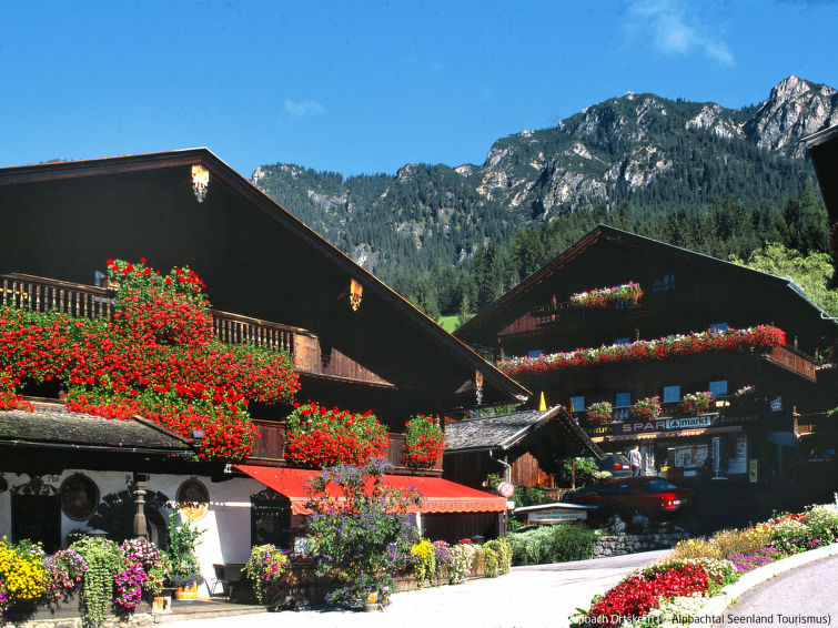 Photo of Kaiserhof