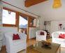 Foto 2 interieur - Appartement Kaiserhof, Alpbach
