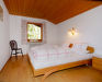 Foto 4 interieur - Appartement Kaiserhof, Alpbach