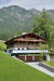 Picture 11 exterior - Apartment Galtenbergblick, Alpbach