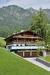 Bild 12 exteriör - Lägenheter Wiedersbergerhornblick, Alpbach