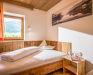 Bild 9 Innenansicht - Ferienwohnung Wiedersbergerhornblick, Alpbach