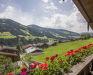 Bild 10 Innenansicht - Ferienwohnung Wiedersbergerhornblick, Alpbach