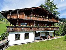 Alpbach - Ferienwohnung Landhaus Alpbach