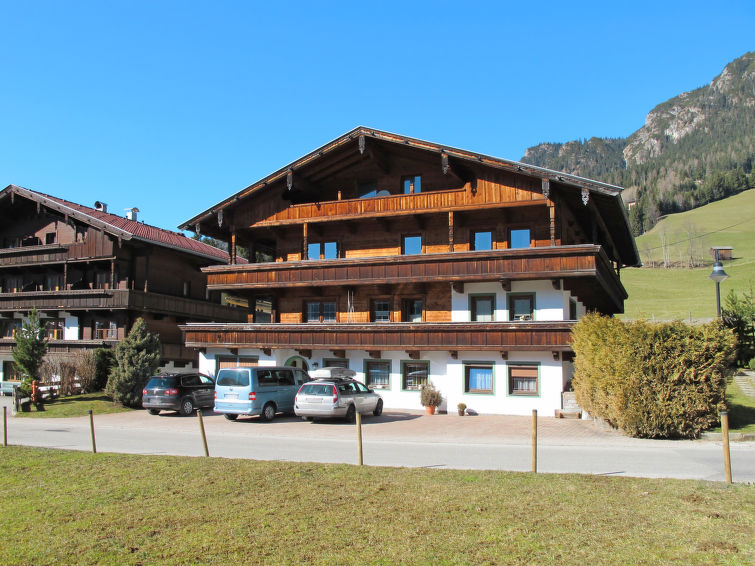 Alpbach accommodation chalets for rent in Alpbach apartments to rent in Alpbach holiday homes to rent in Alpbach