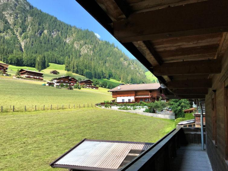 Slide3 - Furstenfeld