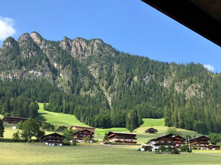 Slide6 - Furstenfeld
