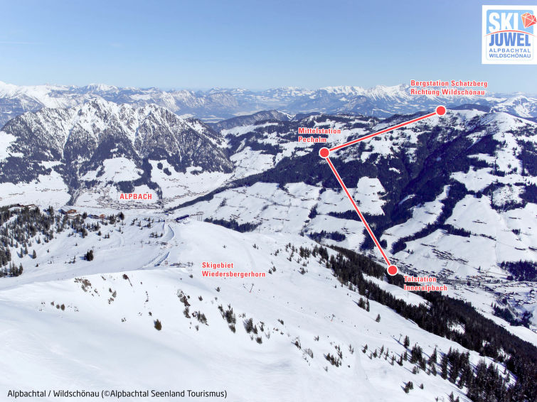 Photo of Fürstenfeld (APH315)