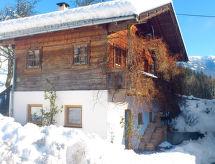 Alpbach - Ferienhaus Klemmhäusl (ALH220)