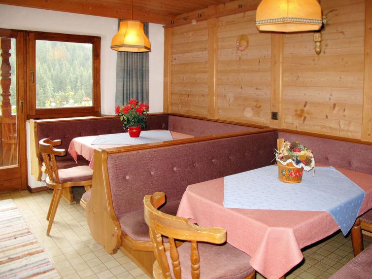 Haus Furstenfeld - Slide 3