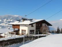 Жилье в Zillertal - AT6263.10.2