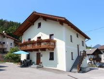 Fügen - Appartement Schloßmühle