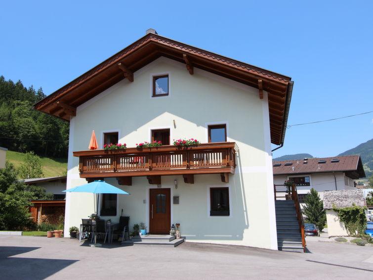 Slide3 - Schlossmuhle