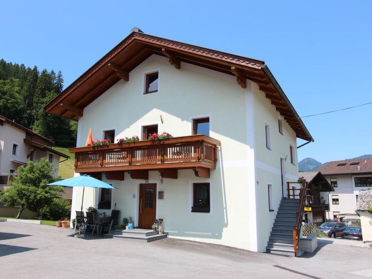 Photo of Schloßmühle