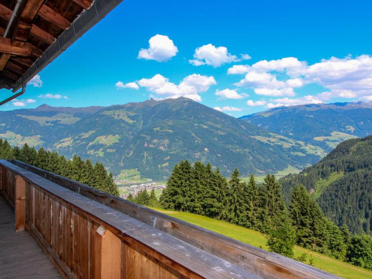 Berggrubenhof - Slide 6