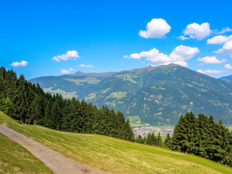 Berggrubenhof - Slide 7