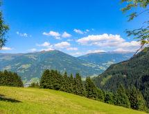Berggrubenhof