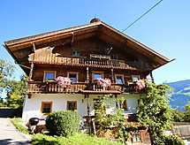 Вилла в Achenkirch - AT6263.190.1