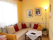 Fügen - Apartamenty Roswitha