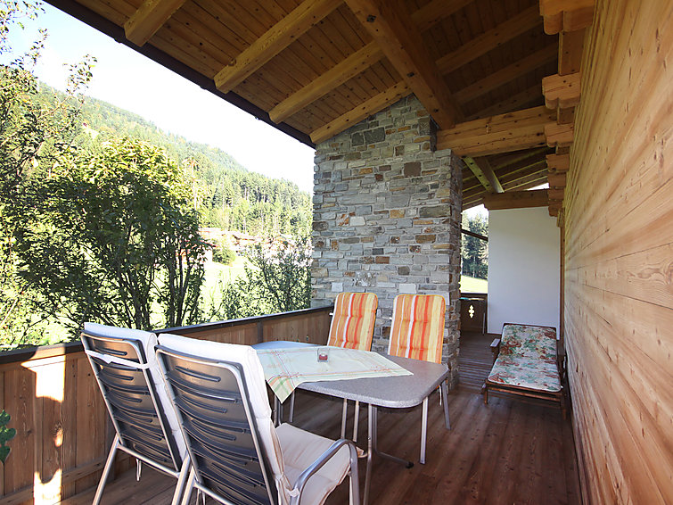 Fugen accommodation chalets for rent in Fugen apartments to rent in Fugen holiday homes to rent in Fugen