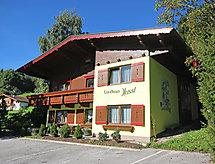 Вилла в Achenkirch - AT6263.210.1