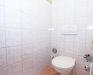 Picture 16 interior - Apartment Huber, Fügen