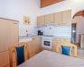 Immagine 2 interni - Appartamento Huber, Fügen