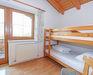 Image 6 - intérieur - Appartement Huber, Fügen