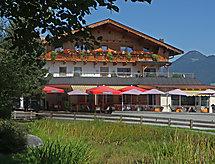 Жилье в Zillertal - AT6263.230.5