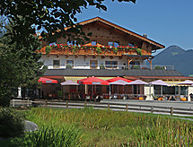Жилье в Zillertal - AT6263.230.7