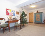 Image 17 extérieur - Appartement Huber, Fügen