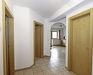 Image 8 - intérieur - Appartement Huber, Fügen