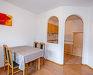 Image 4 - intérieur - Appartement Huber, Fügen
