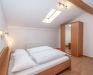 Picture 10 interior - Apartment Huber, Fügen