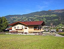 Жилье в Zillertal - AT6263.240.1