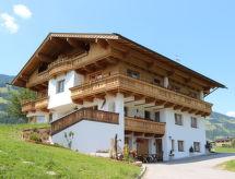 Fügen - Appartement Gasteighof