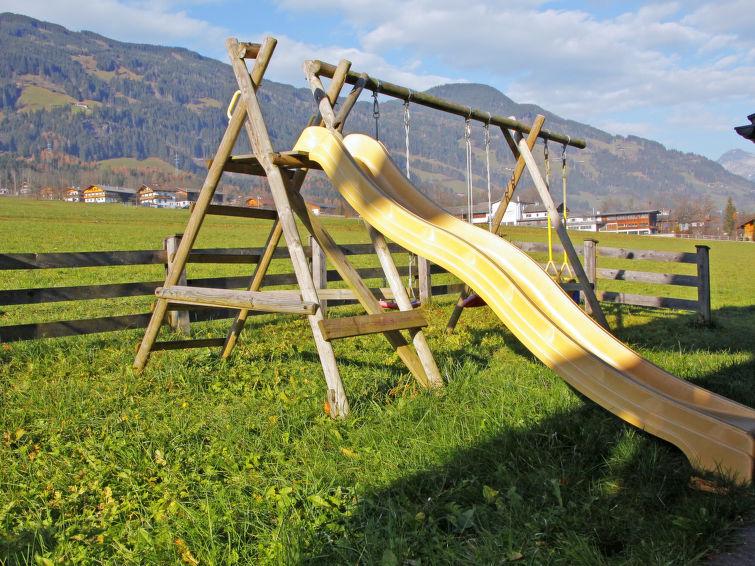 Slide8 - Hansjorg