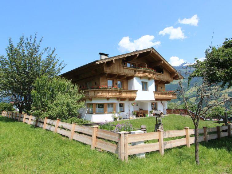 Slide9 - Gasteighof