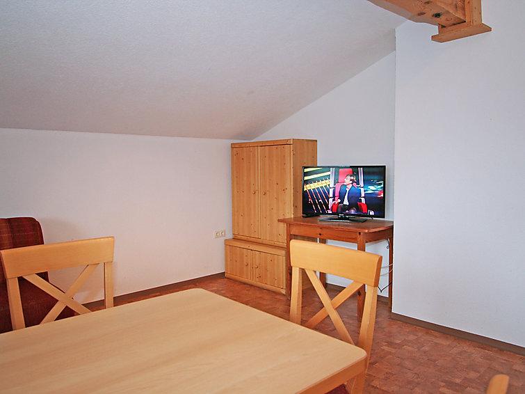 Апартаменты AT6263.320.2