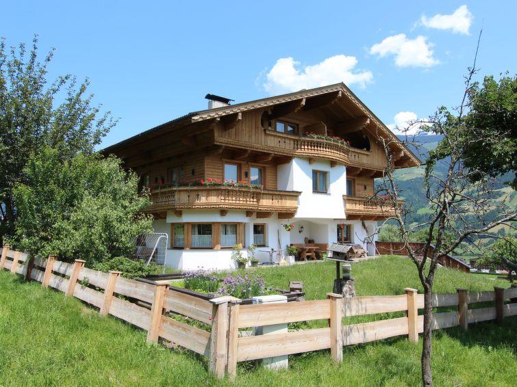 Photo of Gasteighof