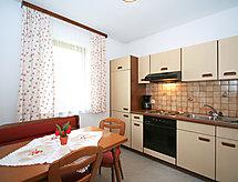 Fügen - Apartamenty Hansjörg