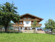 Gasteighof