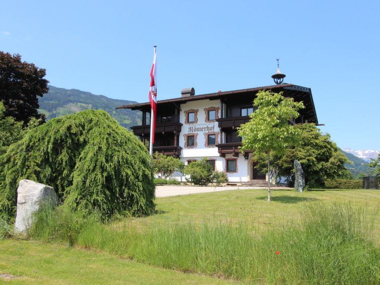 Slide1 - Romerhof