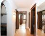 Image 7 - intérieur - Appartement Römerhof, Fügen
