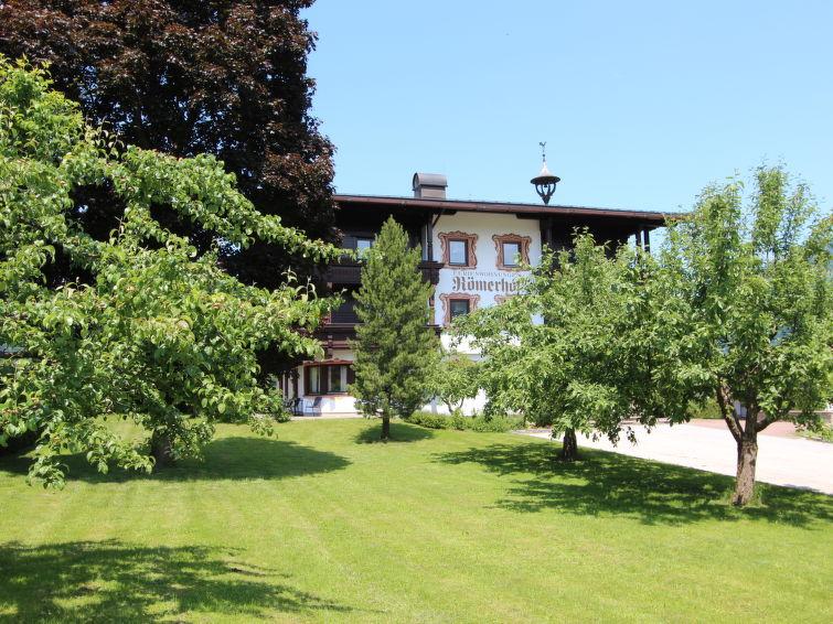 Photo of Römerhof
