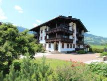 Апартаменты в Schwaz - AT6263.336.5